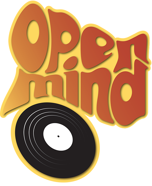 openmindrecords.se